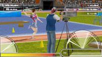 International Athletics - Screenshots - Bild 10