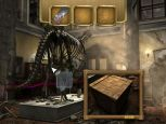 Escape the Museum - Screenshots - Bild 2