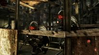Killzone 2 - Screenshots - Bild 9