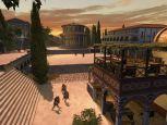 Imperium Romanum 2 - Screenshots - Bild 3