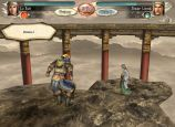 Romance of the Three Kingdoms XI - Screenshots - Bild 13