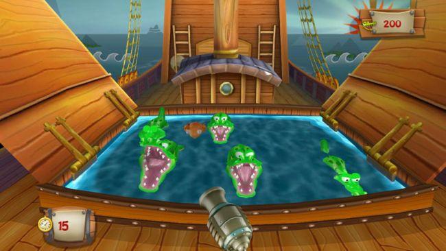 Fun Park - Screenshots - Bild 20