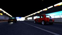 GTI Club+ - Screenshots - Bild 7