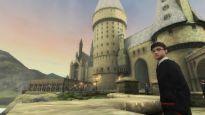 Harry Potter und der Halbblutprinz - Screenshots - Bild 19