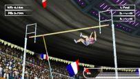 International Athletics - Screenshots - Bild 19