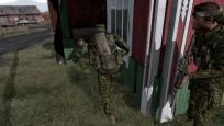 ArmA 2 - Screenshots - Bild 22