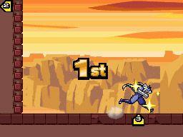 Monster Racers - Screenshots - Bild 17