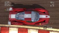 Ferrari Challenge - Screenshots - Bild 10