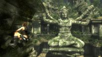 Tomb Raider: Underworld - Screenshots - Bild 7