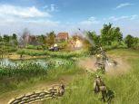 Men of War - Screenshots - Bild 6