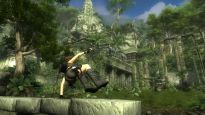 Tomb Raider: Underworld - Screenshots - Bild 5