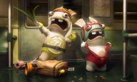 Rayman Raving Rabbids TV Party - Artworks - Bild 4