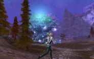 Aion: The Tower of Eternity - Screenshots - Bild 39
