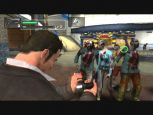 Dead Rising: Chop Till You Drop - Screenshots - Bild 7