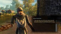 Das Schwarze Auge: Drakensang - Screenshots - Bild 2