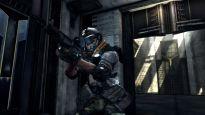 Killzone 2 - Screenshots - Bild 7