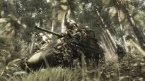 Call of Duty: World at War - Screenshots - Bild 8