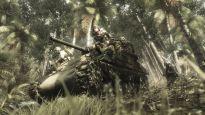 Call of Duty: World at War - Screenshots - Bild 8