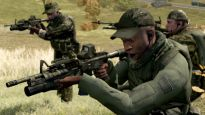 ArmA 2 - Screenshots - Bild 20