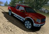 Off Road - Screenshots - Bild 25