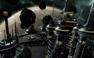 X3: Terran Conflict Bild 1