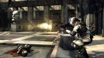 Killzone 2 - Screenshots - Bild 6