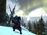 World of WarCraft: Wrath of the Lich King - Screenshots - Bild 6