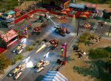 Command & Conquer: Alarmstufe Rot 3 - Screenshots - Bild 5