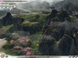 Romance of the Three Kingdoms XI - Screenshots - Bild 52