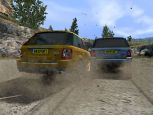 Off Road - Screenshots - Bild 21