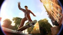 Skate 2 - Screenshots - Bild 5