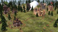 Die Siedler: Aufbruch der Kulturen - Screenshots - Bild 6
