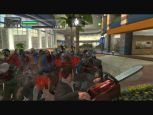 Dead Rising: Chop Till You Drop - Screenshots - Bild 5
