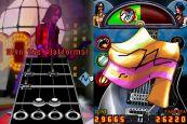 Guitar Hero On Tour: Decades - Screenshots - Bild 3