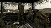 Armed Assault 2 - Screenshots - Bild 2