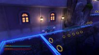 Sonic Unleashed - Screenshots - Bild 5