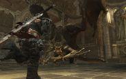Darksiders: Wrath of War - Screenshots - Bild 2