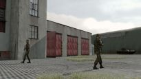 ArmA 2 - Screenshots - Bild 14