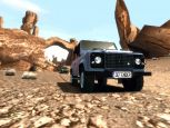 Off Road - Screenshots - Bild 17