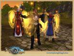 Runes of Magic - Screenshots - Bild 11