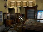 Escape the Museum - Screenshots - Bild 7
