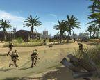 Men of War - Screenshots - Bild 12