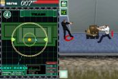 James Bond: Ein Quantum Trost - Screenshots - Bild 2