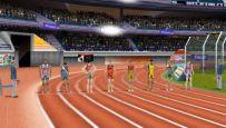 International Athletics - Screenshots - Bild 4