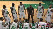 NBA 09 The Inside - Screenshots - Bild 7