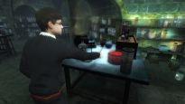 Harry Potter und der Halbblutprinz - Screenshots - Bild 13