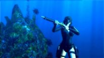 Tomb Raider: Underworld - Screenshots - Bild 13