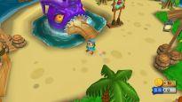 Fun Park - Screenshots - Bild 7