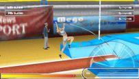 International Athletics - Screenshots - Bild 18