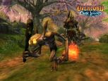 Overlord: Dark Legend - Screenshots - Bild 3